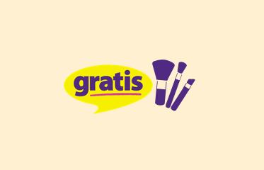 Gratis Web Sitesi ve Mobil Uygulama Kullanıcı Deneyimi Tasarımı
