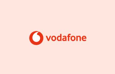Vodafone Yanımda & E-shop Kullanılabilirlik Testleri