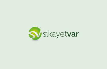 Şikayetvar Web Sitesi ve Mobil Uygulama Kullanıcı Deneyimi Tasarımı
