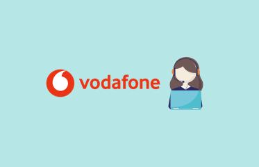 Vodafone IVR & Call Steering Bilgi Mimarisi ve Kullanılabilirlik Testleri