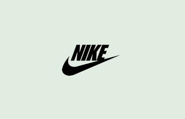 Nike Web Sitesi Checkout Süreci Kullanılabilirlik Testleri
