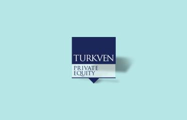 Turkven Koton & Flo Karşılaştırmalı Uzman Analizi