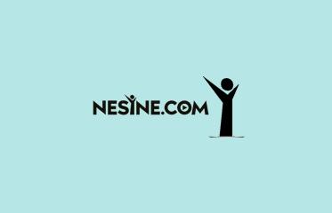 Nesine.com Benchmark Çalışması