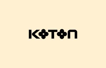 Koton 1 Day UX Workshop