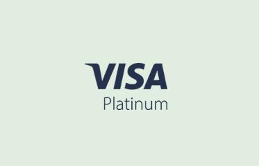 Visa Platinum Kullanıcı Deneyimi Tasarımı