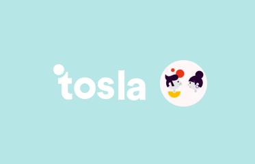 Akbank Tosla Mobil Uygulama Kullanılabilirlik Testleri