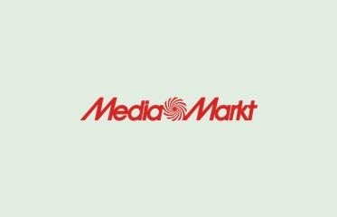 MediaMarkt Web Sitesi ve Mobil Uygulama Kullanılabilirlik Testleri