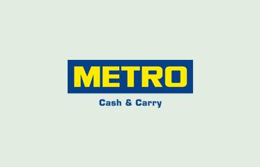 Metro Market Mobil Uygulama Deneyimi Fonksiyon Haritası