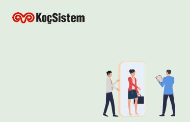 Koç Sistem İK Eğitim Platformu Kullanılabilirlik Testleri
