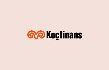 Koç Finans Websitesi Kullanıcı Deneyimi Tasarımı