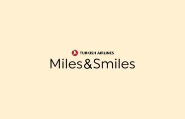 Garanti Ödeme Sistemleri Miles&Smiles Web Sitesi Kullanılabilirlik Testleri