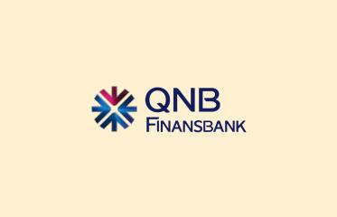 QNB Finansbank FX Web Sitesi Kullanıcı Deneyimi Tasarımı
