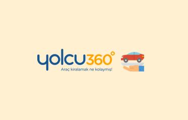 Yolcu360 1 Day UX Workshop