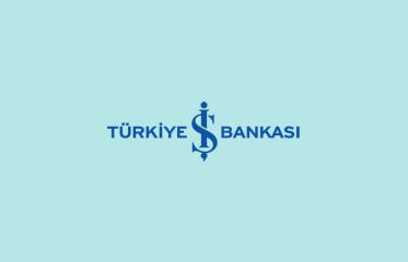 Türkiye İş Bankası Travma Anları