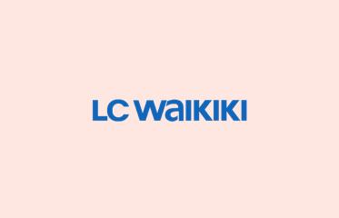 LC Waikiki Web Sitesi ve Mobil Uygulama Kullanılabilirlik Testleri