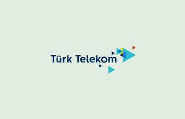 Türk Telekom Online İşlem Merkezi Kullanılabilirlik Testleri