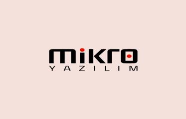 Mikro Yazılım Mikro Fortuna Kullanılabilirlik Testleri