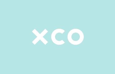 Marketing Türkiye XCO Etkinliği Mobil Uygulama Kullanıcı Deneyimi Tasarımı