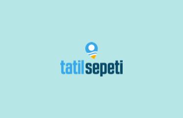 Tatilsepeti 1 Day UX Workshop