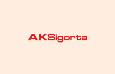 Aksigorta 1 Day UX Workshop