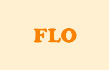 Flo Kullanılabilirlik Testleri