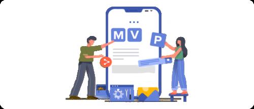 MVP Nedir ve Nasıl Yapılır