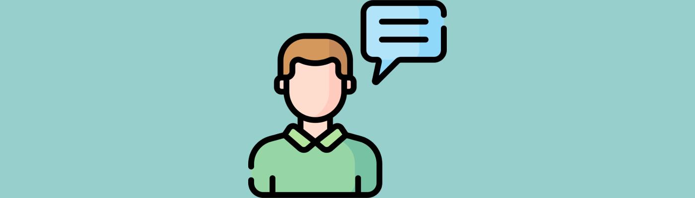 Sesli Düşünme Nedir?
