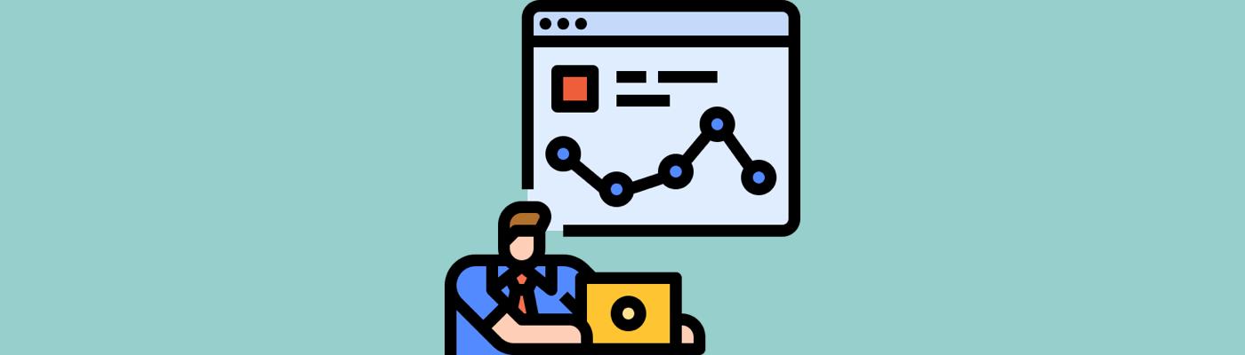 Rakip Analizi - Benchmark Nedir?
