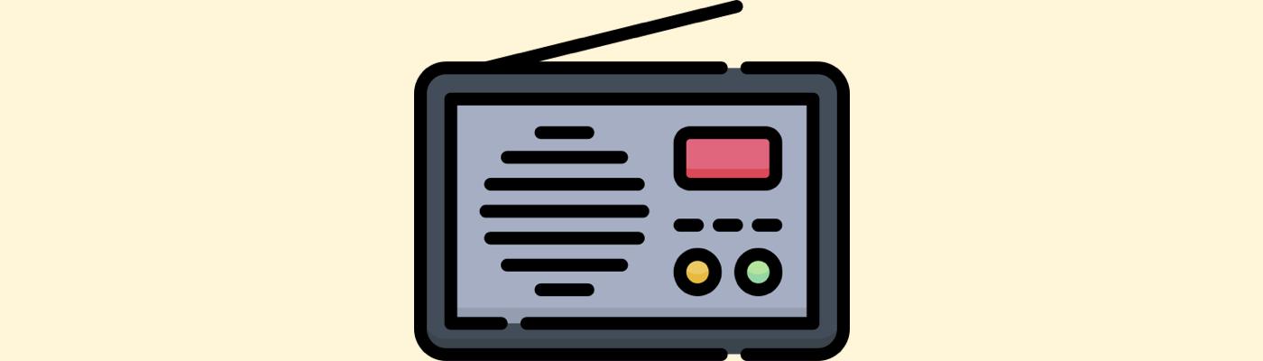 Radyo Butonu Nedir?