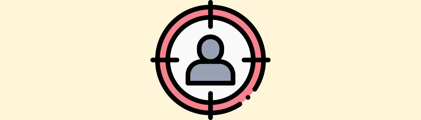 Kullanıcı Odaklı Tasarım Nedir?