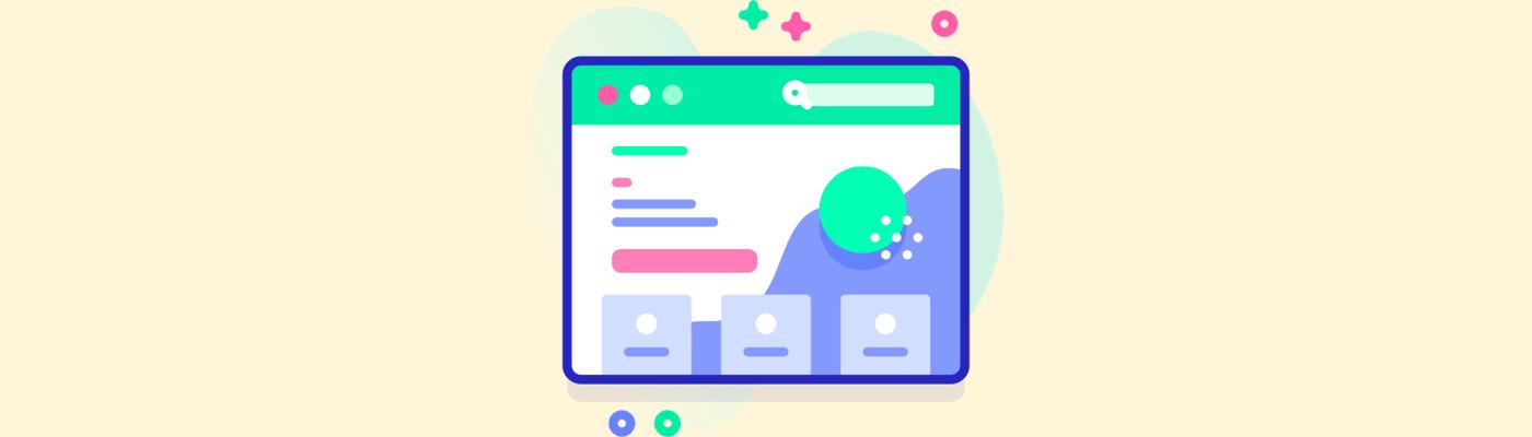 Kullanıcı Arayüzü Nedir?
