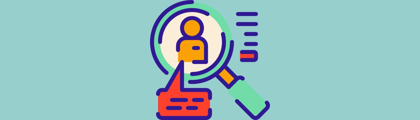 Kullanıcı Araştırması Nedir?