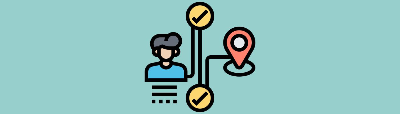 Deneyim Haritası Nedir?