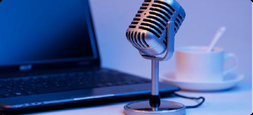 Userspots'un Dinlediği Podcast'ler