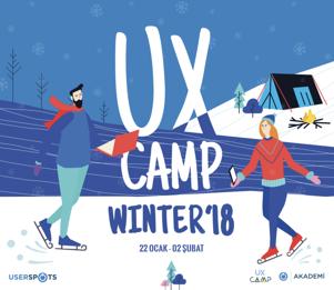 ux camp