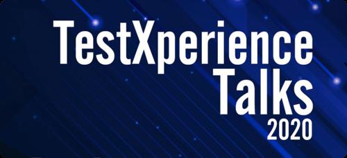Yazılım Dünyasında UX Testleri Testxperience Talks Mustafa Dalci