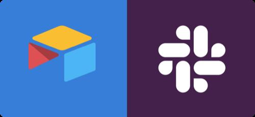 Slackte Paylaşılan Linklerin Kaybolmaması için Airtable ile Senkronize Olmak