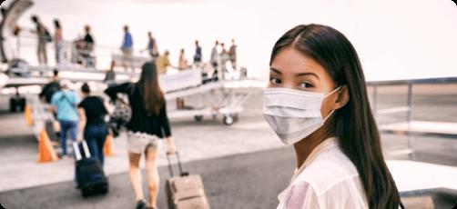 Pandemi İle Hayatım Nasıl Değişti