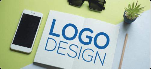 Logo Tasarlayabileceğiniz Tool'lar