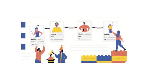 Kullanıcı Odaklı Tasarım Süreçleri