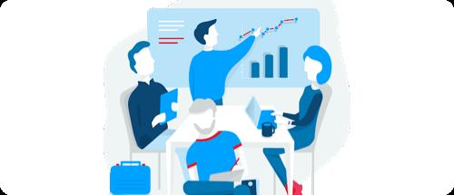 Ürün Geliştirme Süreçlerinde Kullanabileceğiniz 28 Kullanıcı Araştırma Tekniği