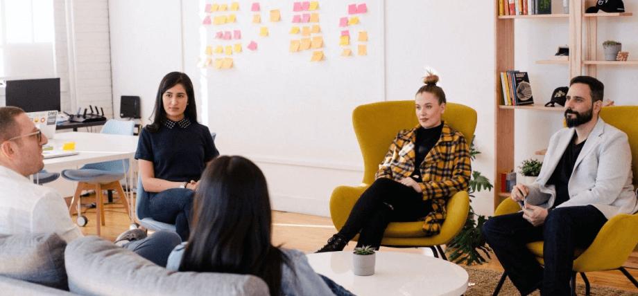 Müşteri Deneyimi Sertifika Programı