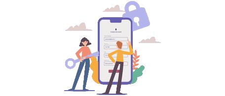 Super App Nasıl Tasarlanır?