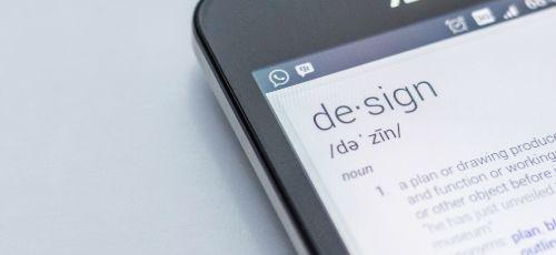 Tasarımcılar İçin Challenge Adresleri