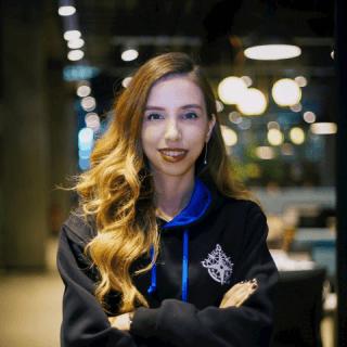 Beril Karabulut