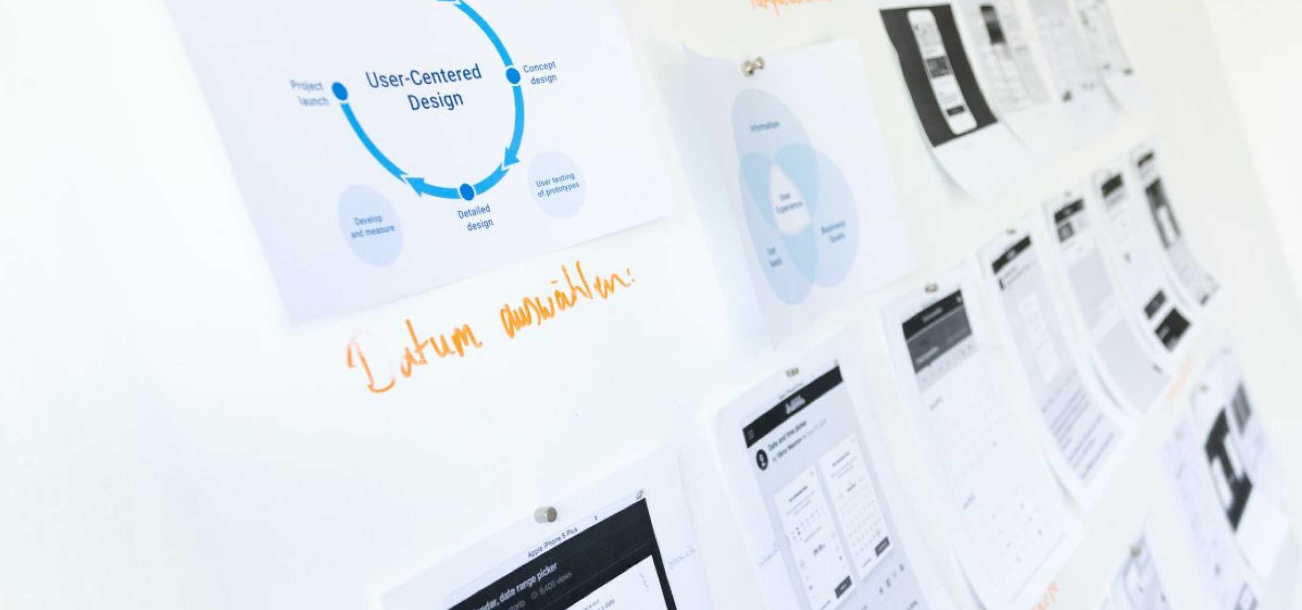 Tasarımcılar İçin Veri