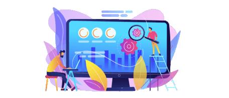 Data ve UX İlişkisi CRO Açısından Neden Önemlidir?