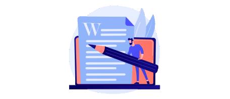 UX Writing Nedir?