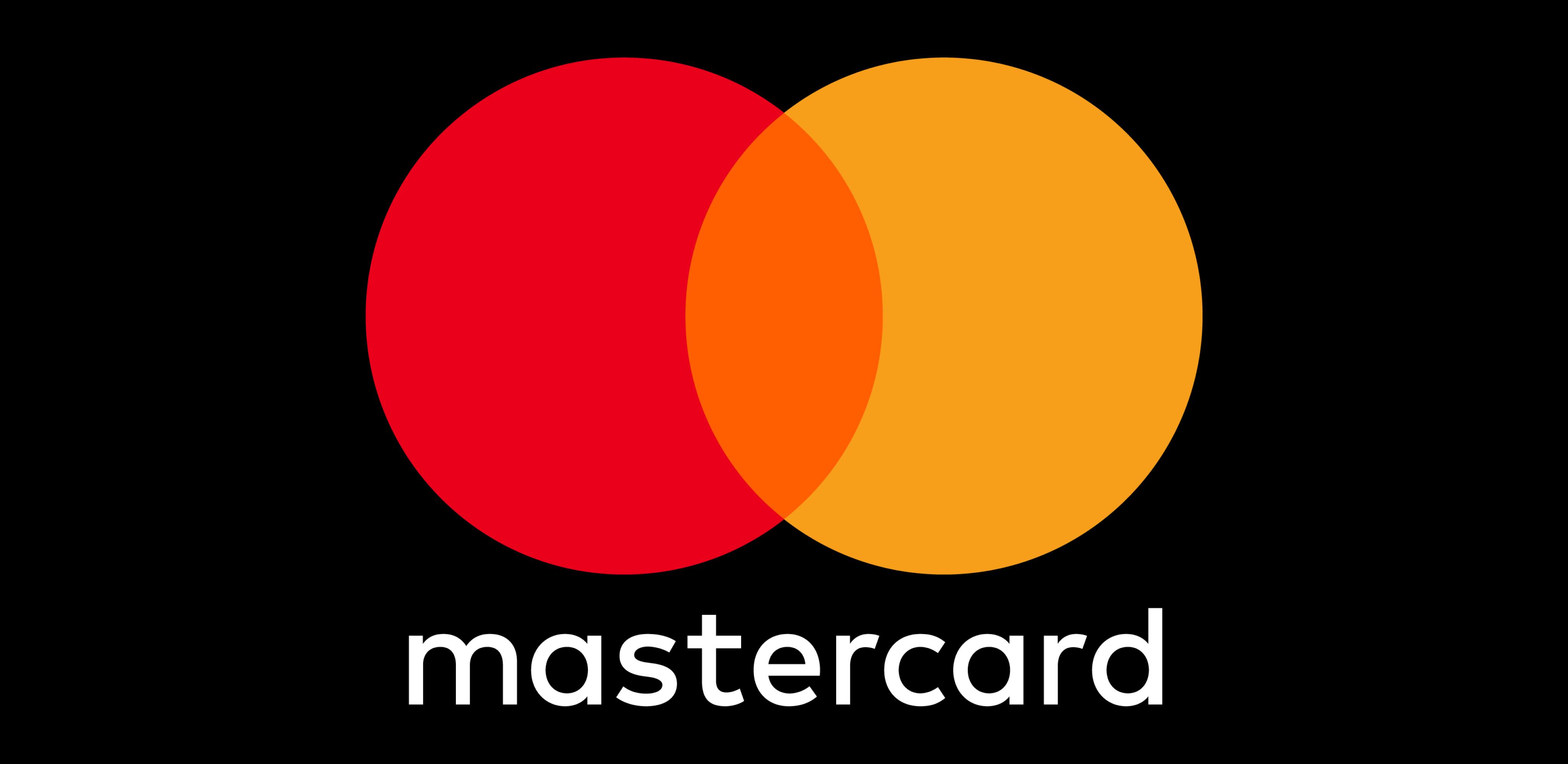 Mastercard Eğitim