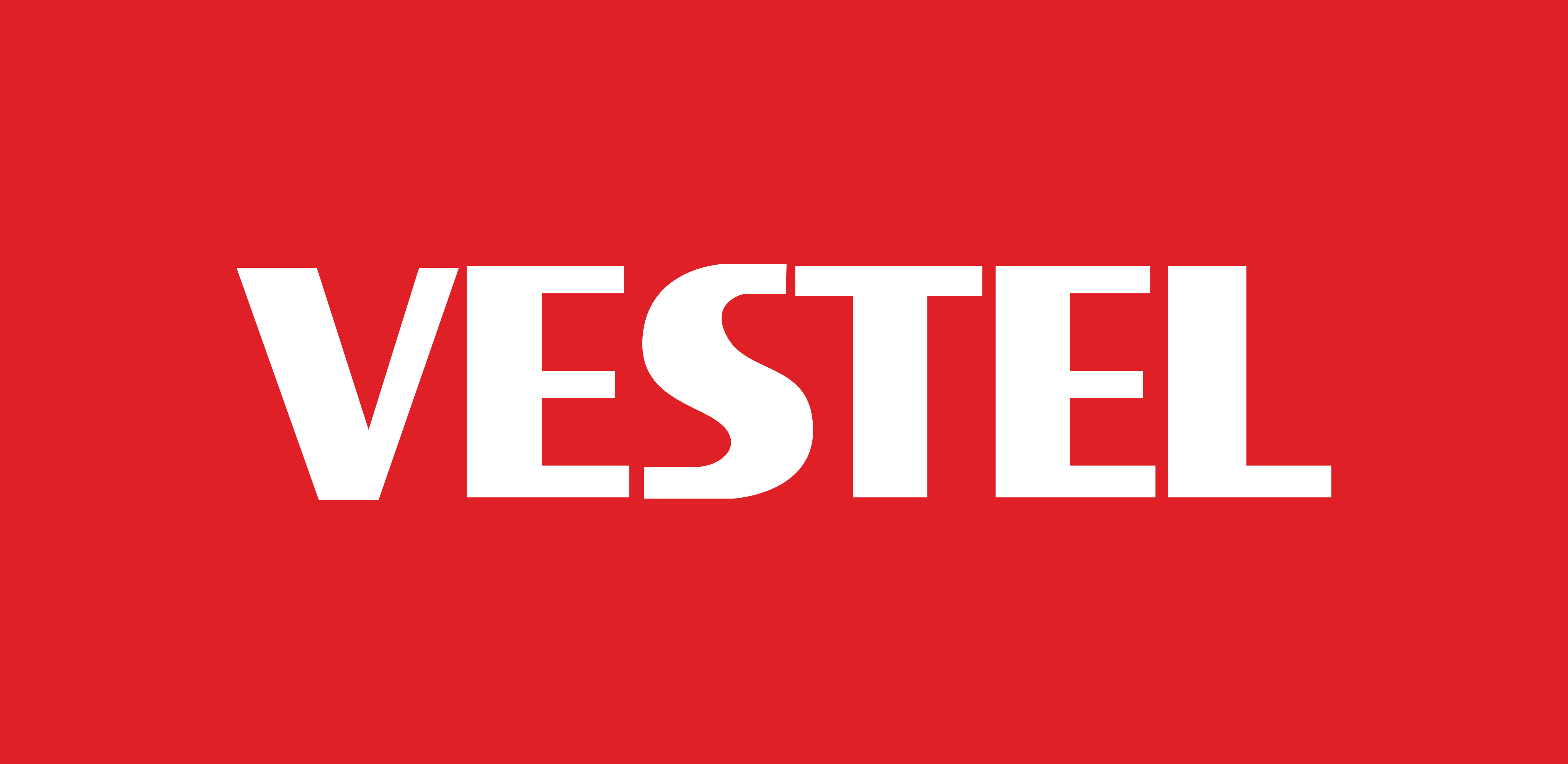 Vestel Design Thinking Eğitimi
